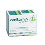 Amitamin-Hair-Plus 30days (New)